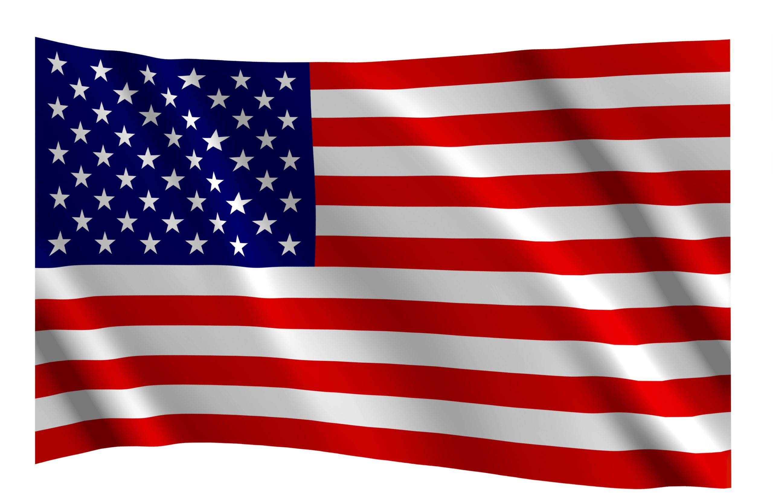 usa-american-flag_zJ10-urO_L